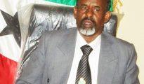 Badhasaabka Hargeysa Photo File